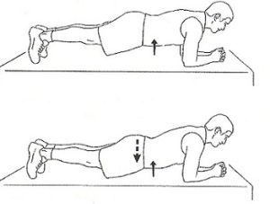 PlankF