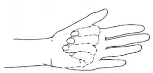 HandWristStretch2e