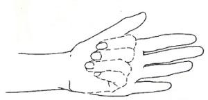 HandWristStretch2e