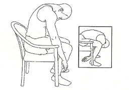upperback-stretch